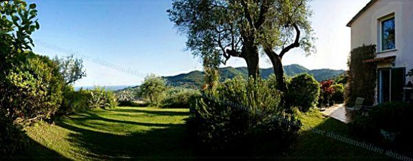 Apartment, 100 Mq, Sale - Santa Margherita Ligure