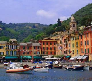 Appartamenti Genova