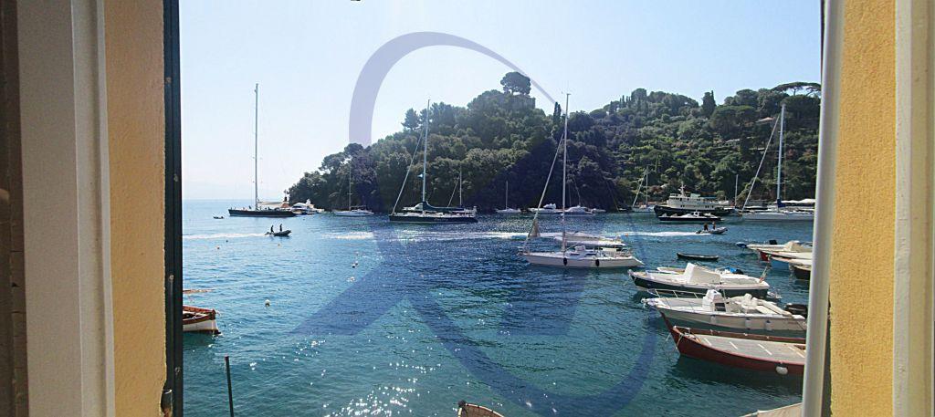 trilocali Liguria