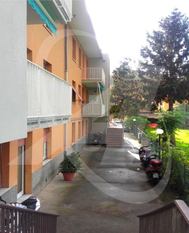 Agenzia immobiliare abita immobiliare rapallo zona generica - Hotel giardino al mare sestri levante ...
