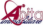 Vendita Albergo/Hotel RAPALLO