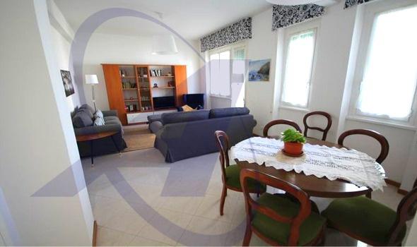 Appartamento ristrutturato arredato in affitto Rif. 7854422