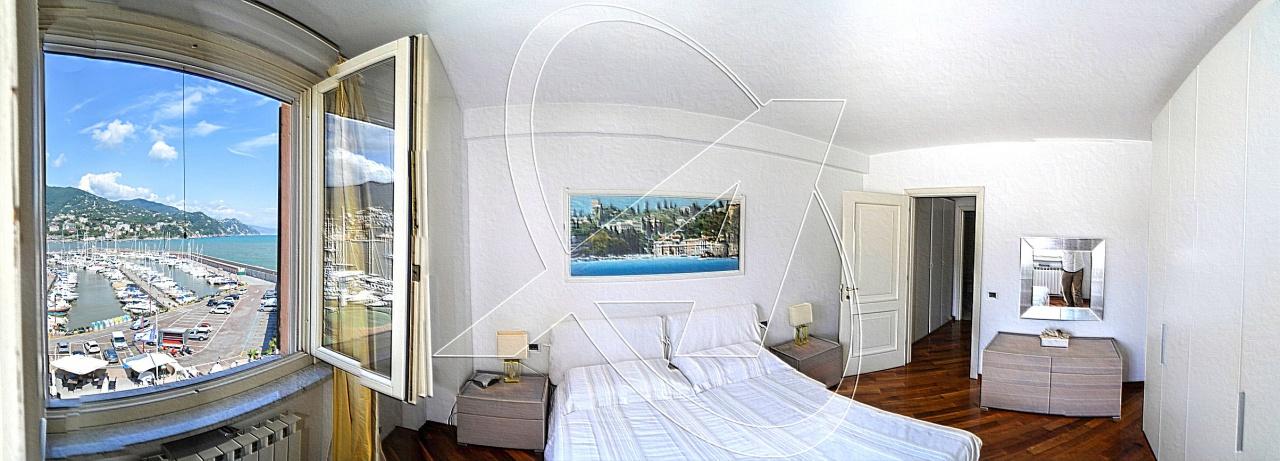 Appartamento RAPALLO KSL/60_2