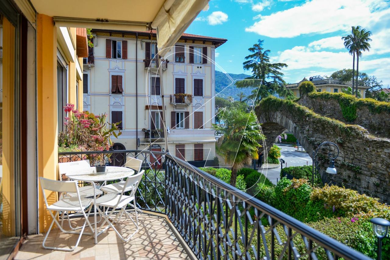 Appartamento in affitto a Rapallo, 6 locali, Trattative riservate | PortaleAgenzieImmobiliari.it