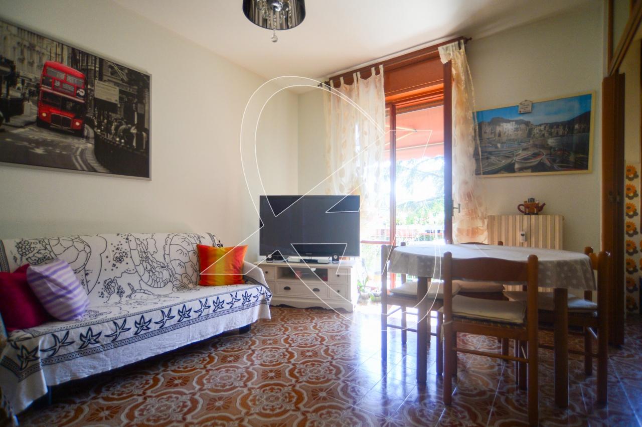 Appartamento RAPALLO AFF/SANGUI-PPA