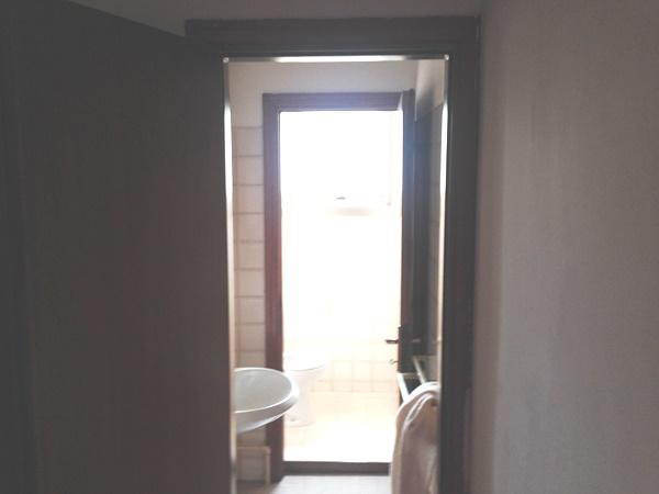 Bilocale Calenzano Via Di Prato 11
