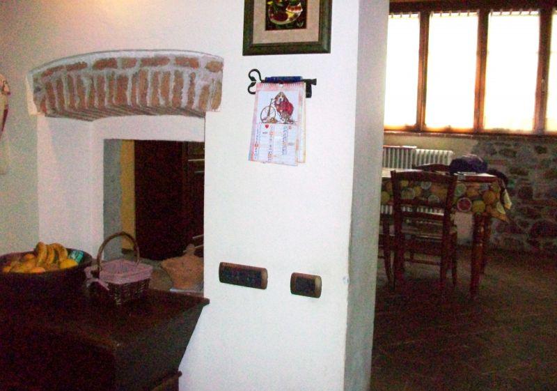 Bilocale Calenzano Via Di Sommaia 9