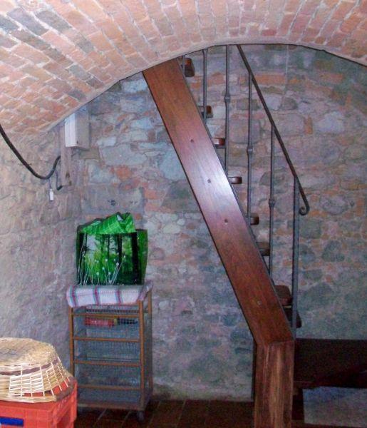 Bilocale Calenzano Via Di Sommaia 10