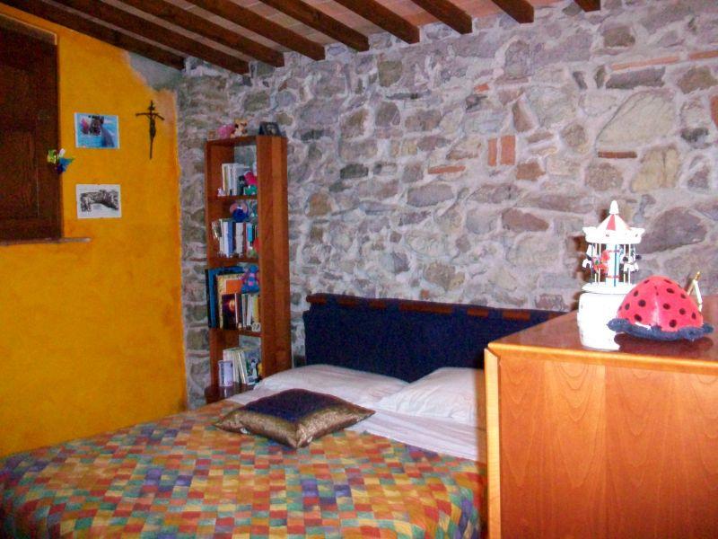 Bilocale Calenzano Via Di Sommaia 12