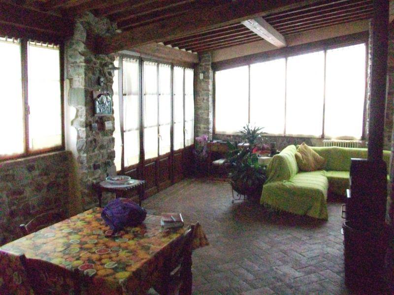 Bilocale Calenzano Via Di Sommaia 2