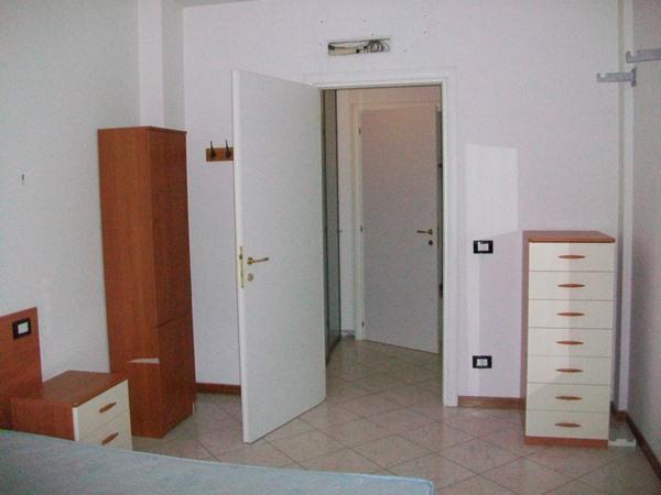 Bilocale Prato  8