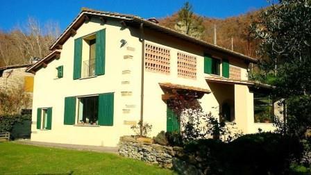 Casa Indipendente ristrutturato in vendita Rif. 7999507