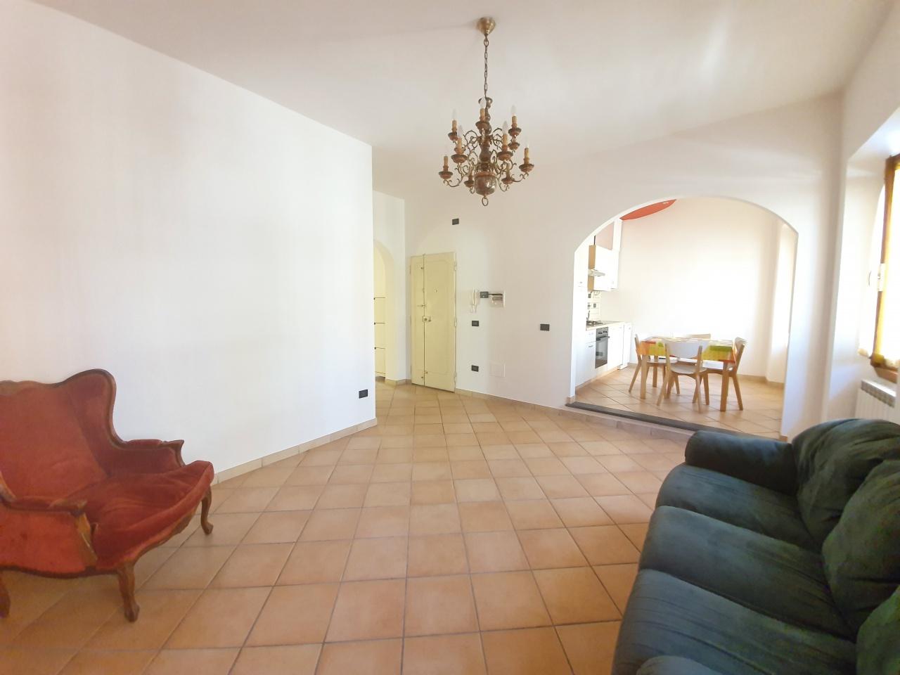 Appartamento ristrutturato in vendita Rif. 10854934