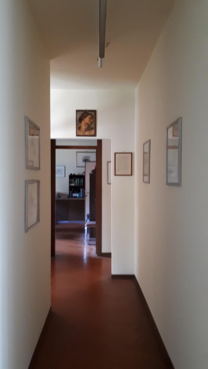 Ufficio da ristrutturare in vendita Rif. 11369598