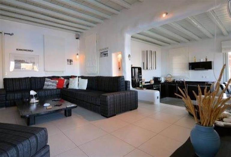 Appartamento in vendita Rif. 4765499