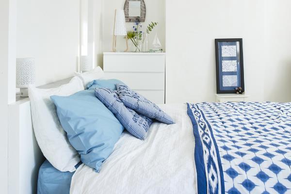 Appartamento in ottime condizioni in vendita Rif. 4765500