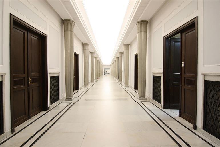 Palazzo / Stabile in vendita a Roma, 50 locali, prezzo € 8.600.000 | CambioCasa.it