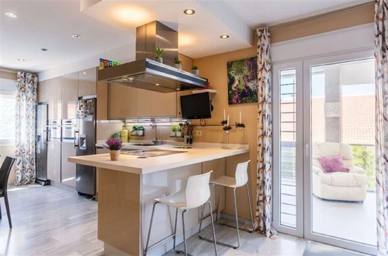 vendita villa roma parioli Via delle tre madonne 5 locali  600 mq