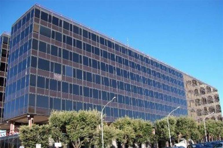 Stabile / Palazzo in buone condizioni in affitto Rif. 10588272