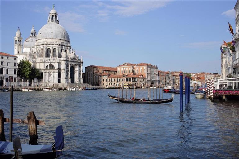 Albergo in vendita a Venezia, 130 locali, prezzo € 18.500.000 | CambioCasa.it