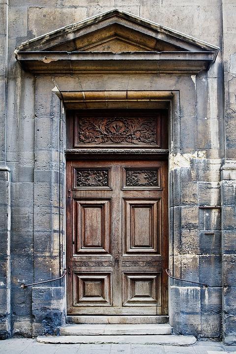 Stabile / Palazzo in buone condizioni in vendita Rif. 9093597