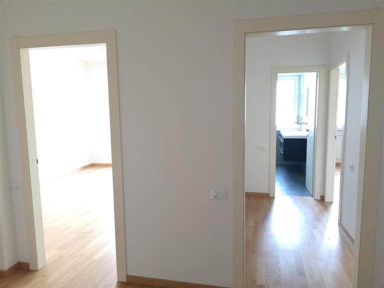 Stabile / Palazzo in vendita Rif. 9340755