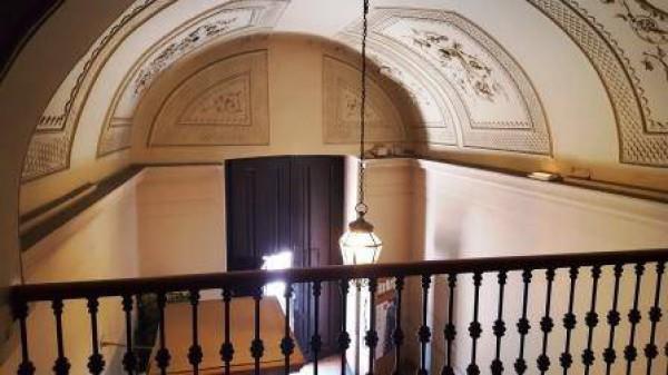 Stabile / Palazzo in ottime condizioni in vendita Rif. 9522938