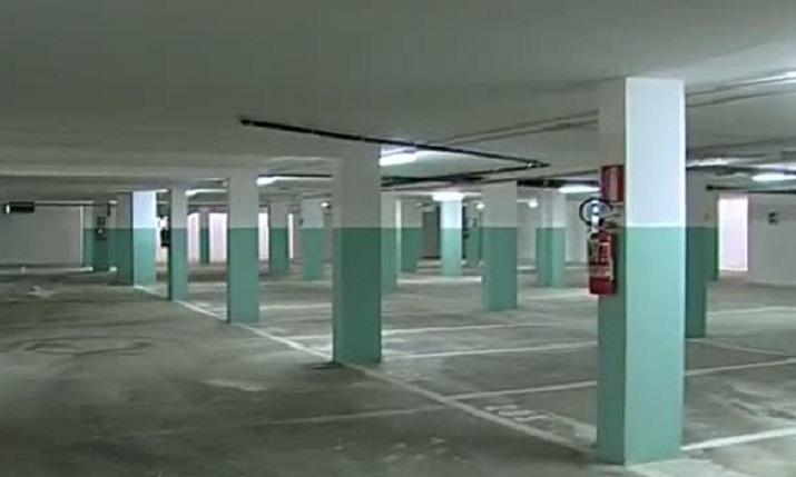 Box / Garage in vendita a Formello, 2 locali, prezzo € 800.000 | CambioCasa.it