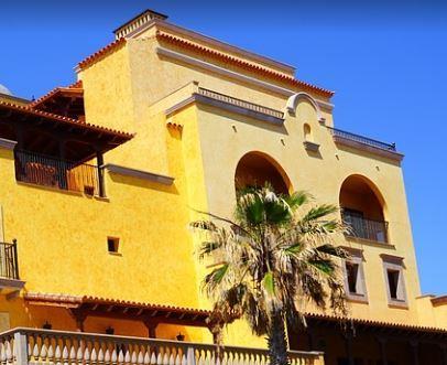 Stabile / Palazzo in discrete condizioni in vendita Rif. 12388458
