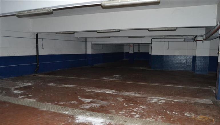 Box / Garage in vendita a Roma, 2 locali, prezzo € 200.000 | CambioCasa.it