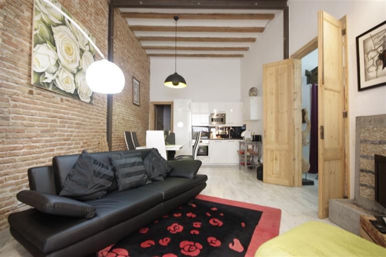 Attico / Mansarda in vendita a Roma, 4 locali, prezzo € 580.000   CambioCasa.it
