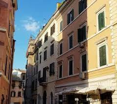 Appartamento in vendita a Roma, 6 locali, prezzo € 800.000 | CambioCasa.it