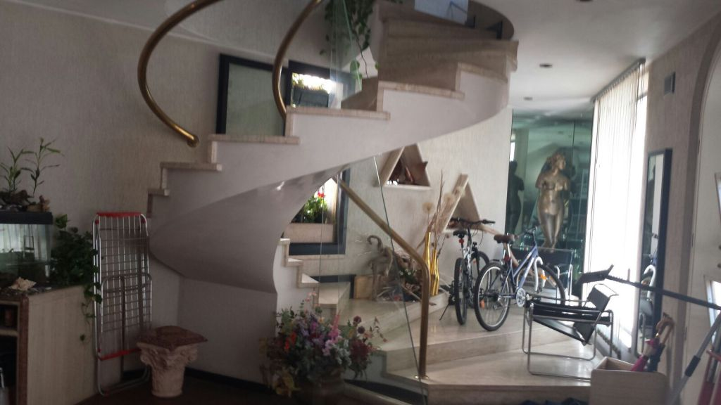 Casa Indipendente in ottime condizioni arredato in vendita Rif. 4765598