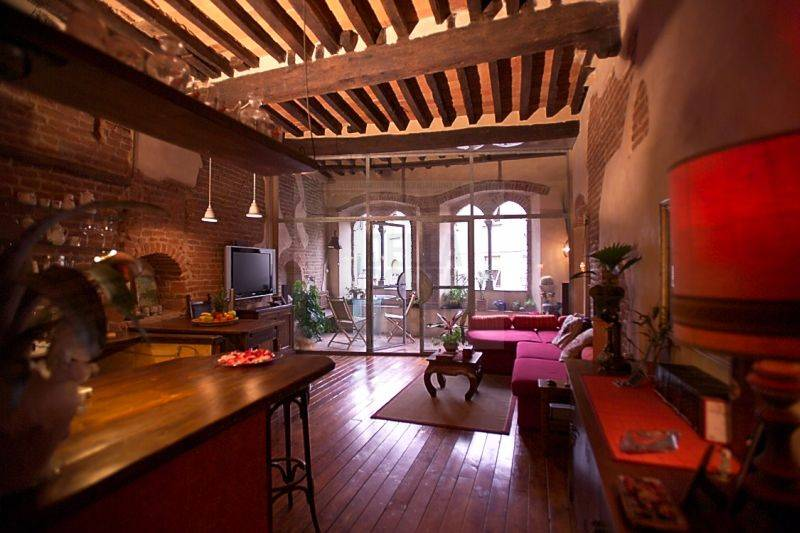 Appartamento in vendita a Piombino, 3 locali, zona Località: GENERICA, prezzo € 300.000 | Cambio Casa.it