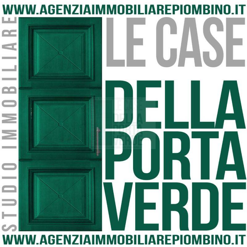 Negozio / Locale in affitto a Piombino, 1 locali, zona Località: GENERICA, prezzo € 850 | Cambio Casa.it