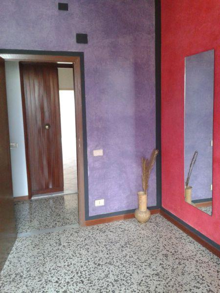 Appartamento in affitto a Piombino, 4 locali, zona Località: PORTICI, prezzo € 500 | Cambiocasa.it