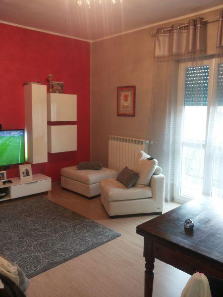 Appartamento in vendita a Piombino, 4 locali, zona Località: GENERICA, prezzo € 160.000 | Cambio Casa.it