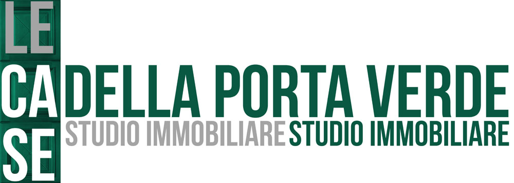 Appartamento in affitto a Piombino, 2 locali, zona Località: CENTRO CITTA', prezzo € 440 | Cambio Casa.it