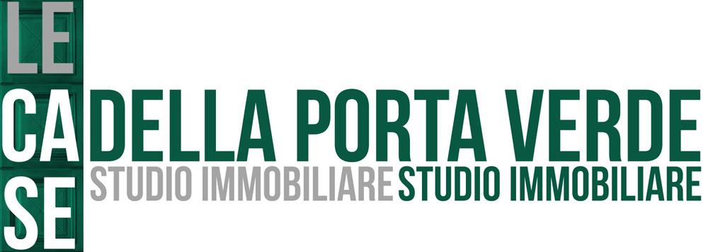 Appartamento in affitto a Piombino, 4 locali, zona Località: ZONA NUOVA, prezzo € 400 | Cambio Casa.it