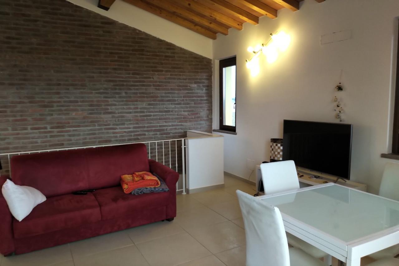 Appartamento PIOMBINO 2046