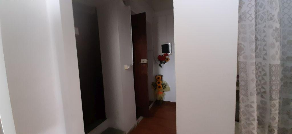 Locale Commerciale PIOMBINO 2154
