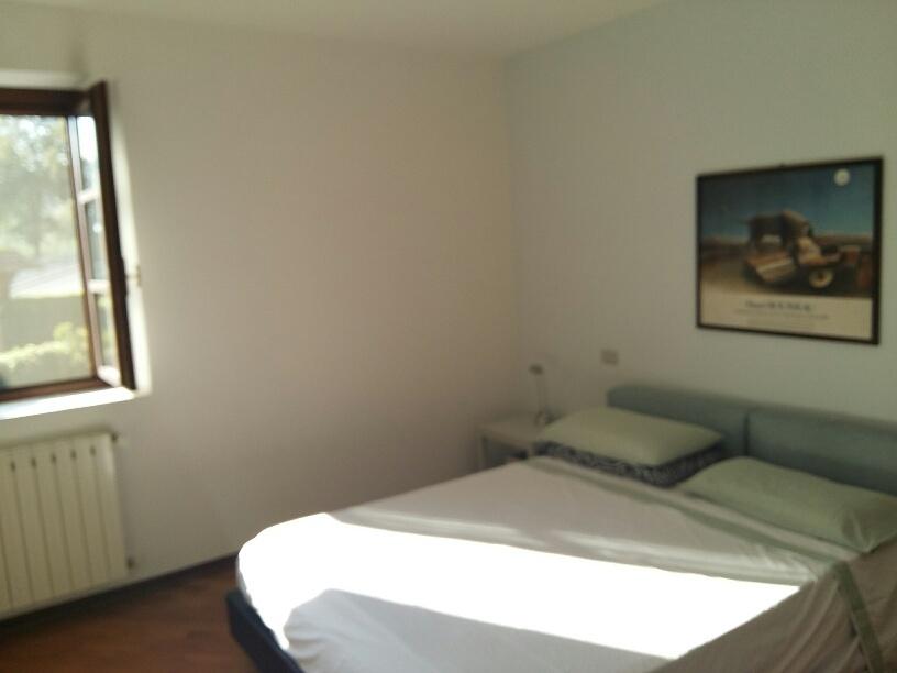 Appartamento in ottime condizioni in vendita Rif. 7961058