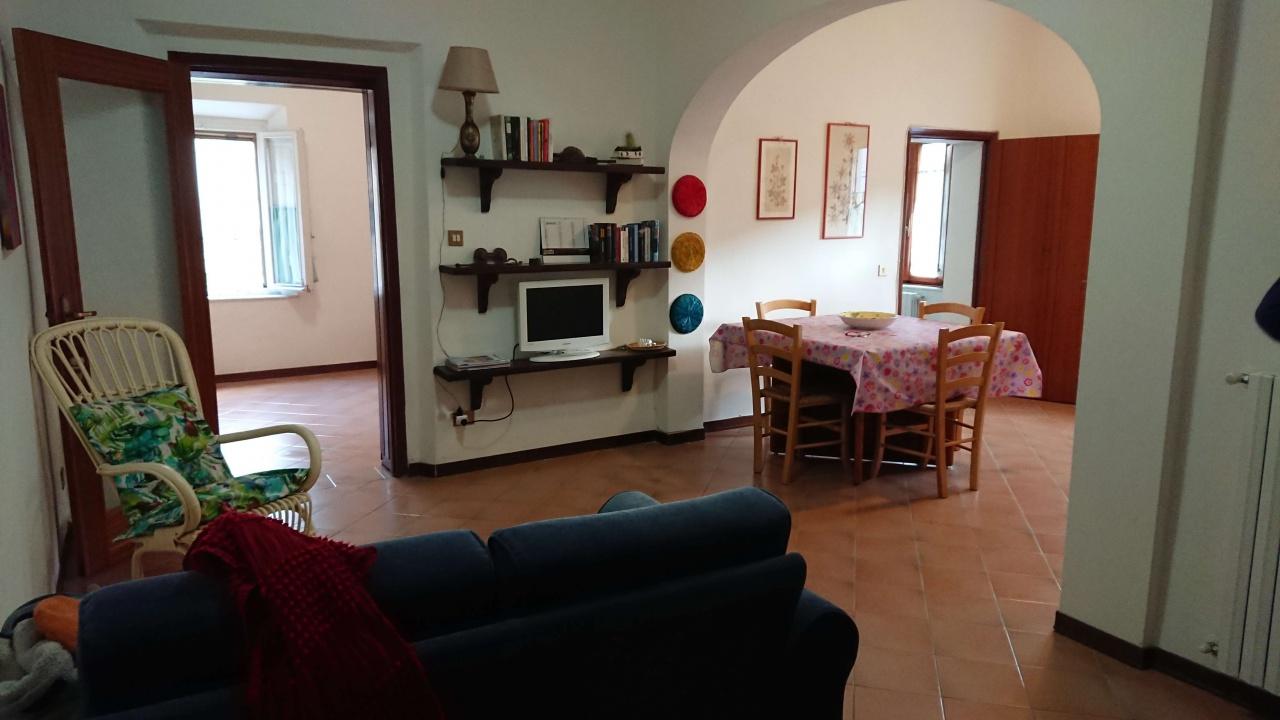 Appartamento in affitto a San Giuliano Terme, 3 locali, prezzo € 500   CambioCasa.it