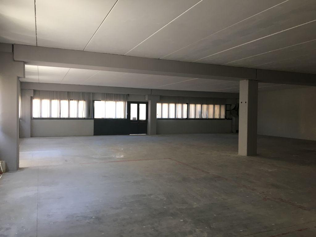 Laboratorio in affitto a Massarosa, 9999 locali, prezzo € 2.200 | CambioCasa.it