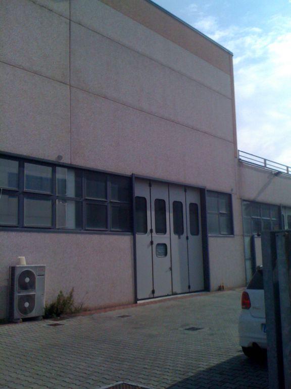 Laboratorio in vendita a Viareggio, 1 locali, prezzo € 165.000 | CambioCasa.it