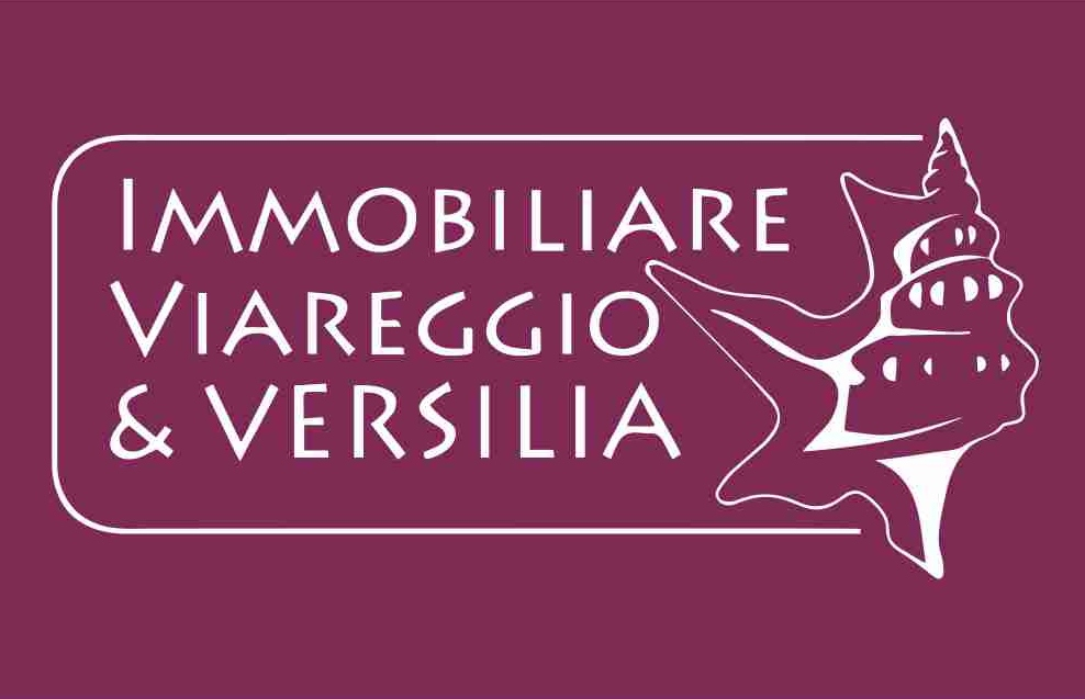 Negozio / Locale in affitto a Camaiore, 9999 locali, prezzo € 1.500 | CambioCasa.it