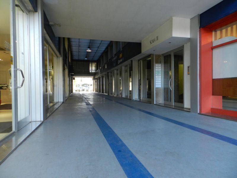 Bilocale Viareggio  1