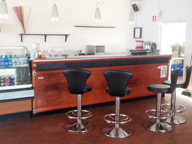 Laboratorio in affitto a Viareggio, 3 locali, prezzo € 1.800 | CambioCasa.it