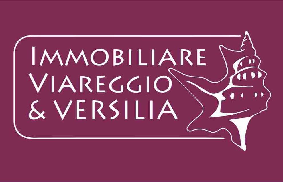 Fondo commerciale in affitto a Viareggio (LU)