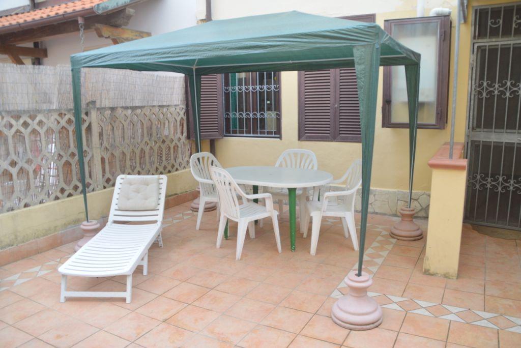 APPARTAMENTO INDIPENDENTE in VACANZE a Viareggio, Lucca Rif.6369313